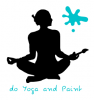 do Yoga and Paint